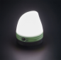 Mobile Preview: Zeltlampe mit Magnet