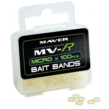 MV-R bait bands