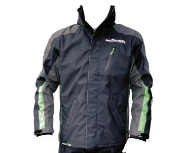 MV-R 20 Waterproof Jacket