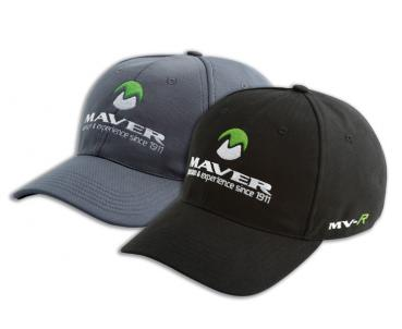 Performance Caps