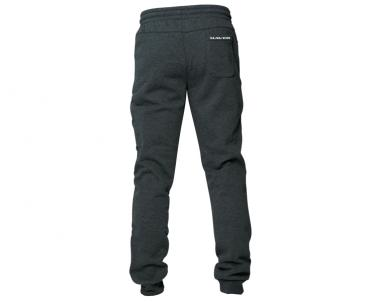 Maver Performance Jogging Hose