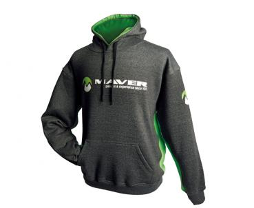 Performance Hoodie (Sweater- Pulli)
