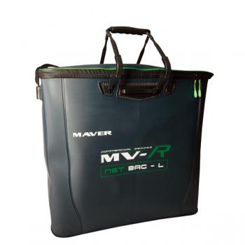 MV-R Net Bag